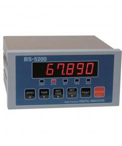 Timbangan-Bongshin-bs-5200-01