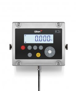 Timbangan Gram K3i indicator 02