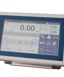 Timbangan HCT Standard smart weighing indicator 01