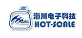 logo_HCT-SCALE