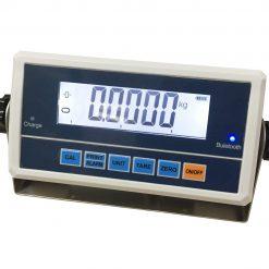 Timbangan HCT Scale - IND-EWC 01