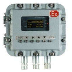 Timbangan-Supmeter-BST100-A11-A21 01