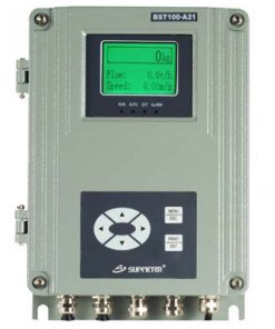 Timbangan-Supmeter-BST100-A11-A21 02