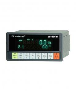 Timbangan-Supmeter-BST100-A11-A21