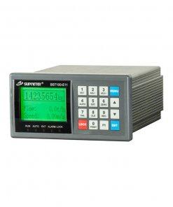 Timbangan-Supmeter-BST100-E11-E01-E21