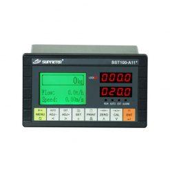Timbangan-Supmeter-BST100-E81