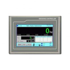 Timbangan-Supmeter-BST100-M10[BL]