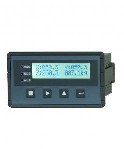 Timbangan-Supmeter-BST106--B60R[F]