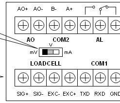 Timbangan-Supmeter-BST106--B60S[C] 01