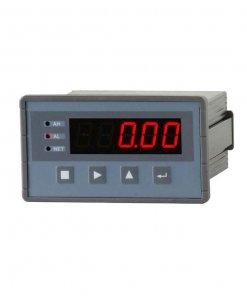 Timbangan-Supmeter-BST106--B60S[L]