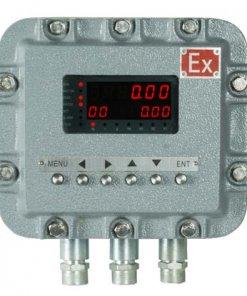 Timbangan-Supmeter-BST106-B60[T] 01