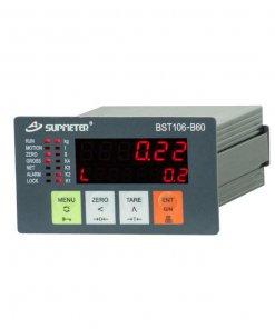 Timbangan-Supmeter-BST106-B60[T]