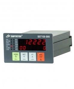 Timbangan-Supmeter-BST106-B66[AD]