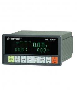 Timbangan-Supmeter-BST106-F11