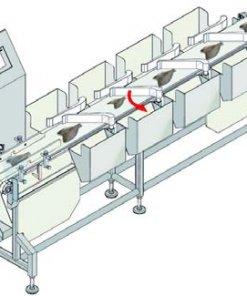 Timbangan-Supmeter-BST106-M10[CK] 02
