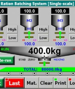Timbangan-Supmeter-BST106-M10[FB] 01