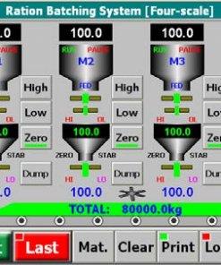Timbangan-Supmeter-BST106-M10[FB] 02