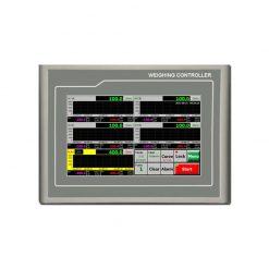 Timbangan-Supmeter-BST106-M10[SF-FF]