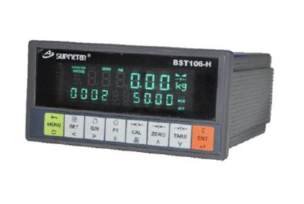Timbangan-Supmeter-Supmeter BST106-H18 01
