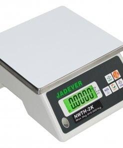 timbangan JADEVER-NWTH 2kg