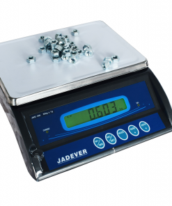 timbangan Jadever JWE 01