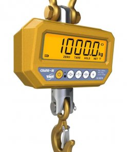 timbangan tmt TCG Series (FND,LCD) 01