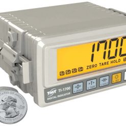 timbangan tmt TI-1700 01