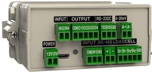timbangan tmt TI-1700 03