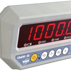 timbangan tmt TI-3700 01