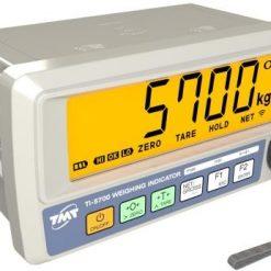 timbangan tmt TI-5700 02