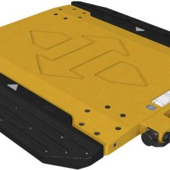 timbangan tmt TX-500 Series 01