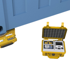 timbangan tmt TXD-400F Series 03