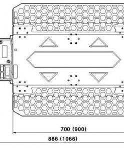timbangan tmt TXD-900F Series 05