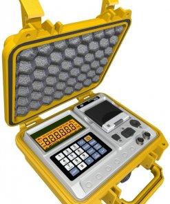 timbangan tmt TXI-500 Series 01