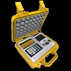 timbangan tmt TXI-500F 01