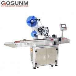Gosunm GSJ-T-11600 01