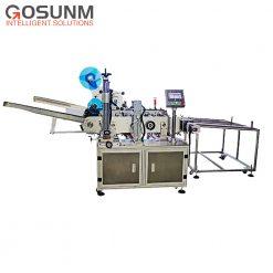 Gosunm GSJ-T-90400 01