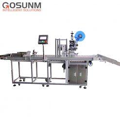 Gosunm GSJ-T-91100 01