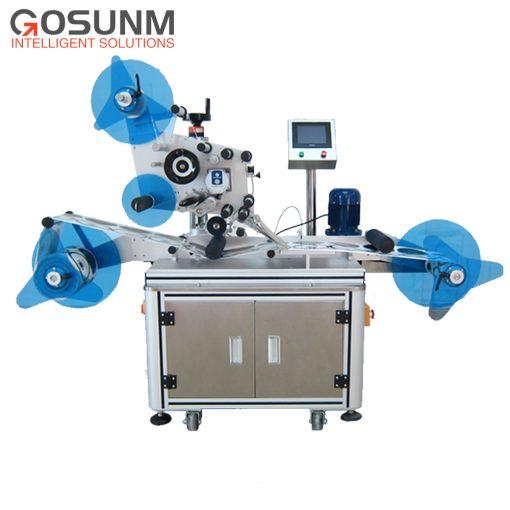 Gosunm GST111 01