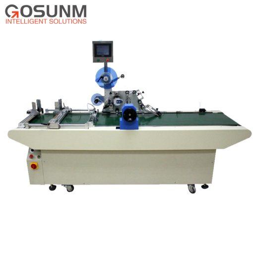 Gosunm GST11502 01