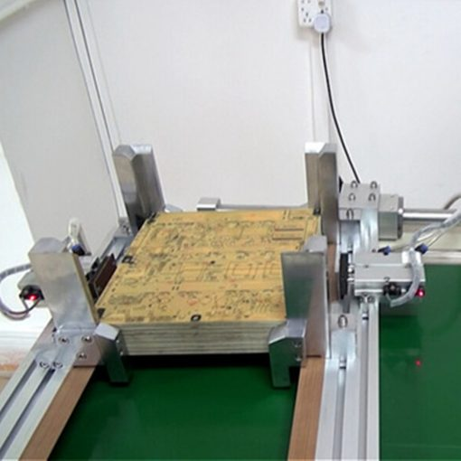 Gosunm GST11502 04