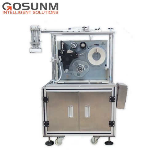 Gosunm Gosunm GSJ-T-30500 01
