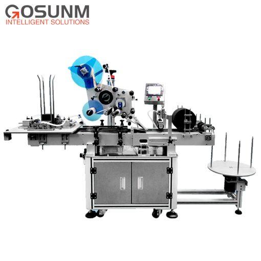 Gosunm Gosunm GST117 01