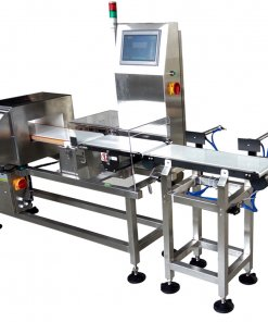 Zegoo-Checkweigher-ZG-COM-SERIES
