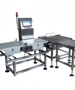 Zegoo-Checkweigher-ZG-CW-series-Heavy-load