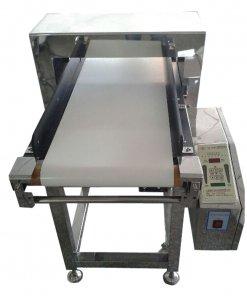 Zegoo-ZG-MD-series-Aluminum-foil-metal-detector