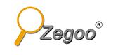 Zegoo