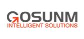 logo-Gosunm