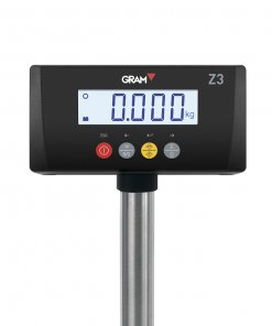Gram Gram Z3 03