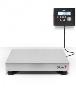 Gram K3 indicator 04